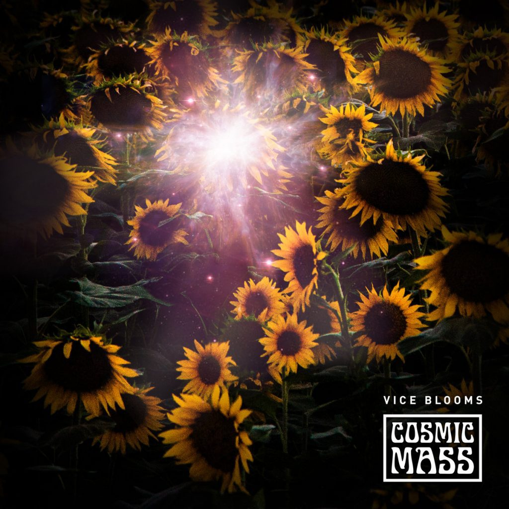 review-cosmic-mass-vice-blooms