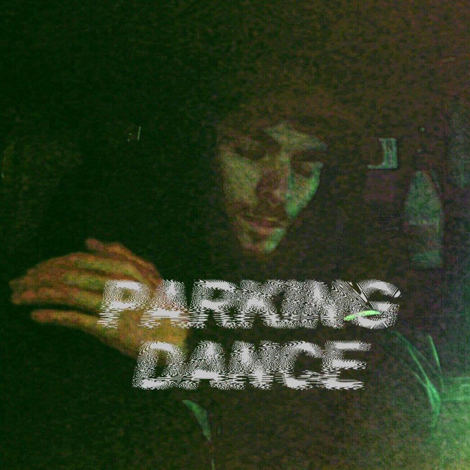 "PARKING DANCE - ""SOBER CINEMA"" (video) [Threshold Premiere]"