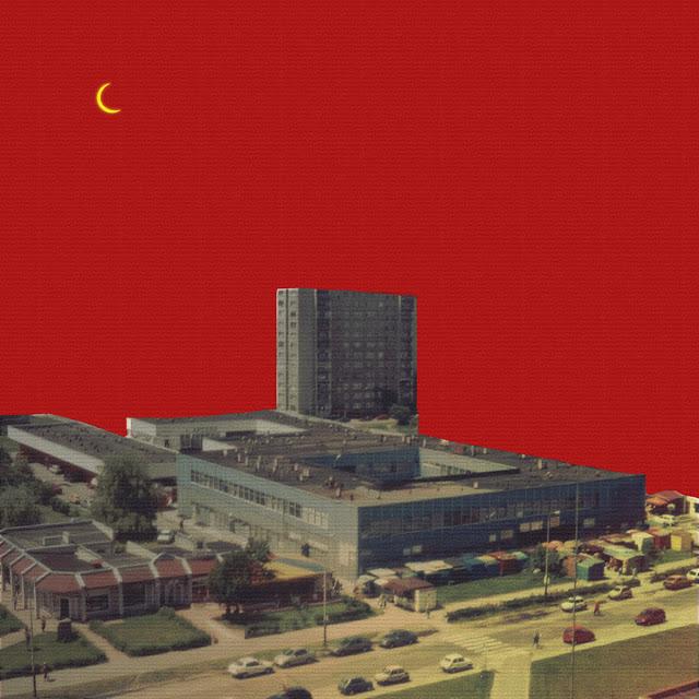 A estreia dos Blokowisko é uma amostra do ecletismo polaco