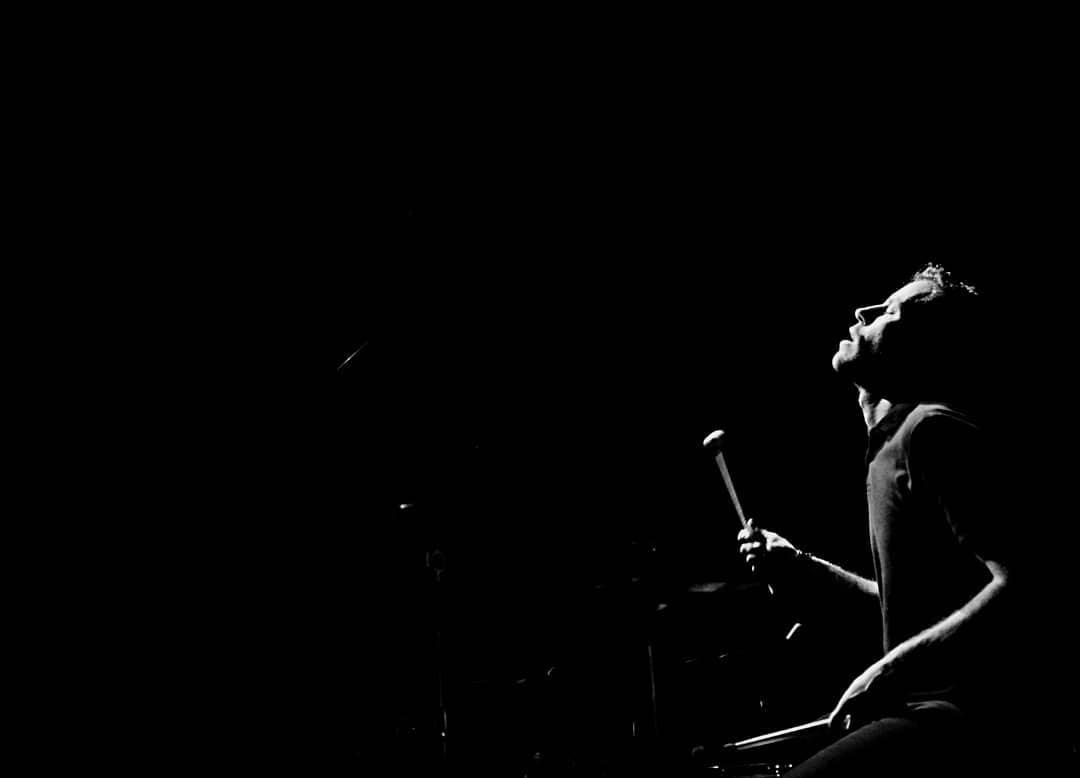 João Vairinhos em entrevista A vida já tem demasiadas dimensões rotineiras para que a música seja mais uma