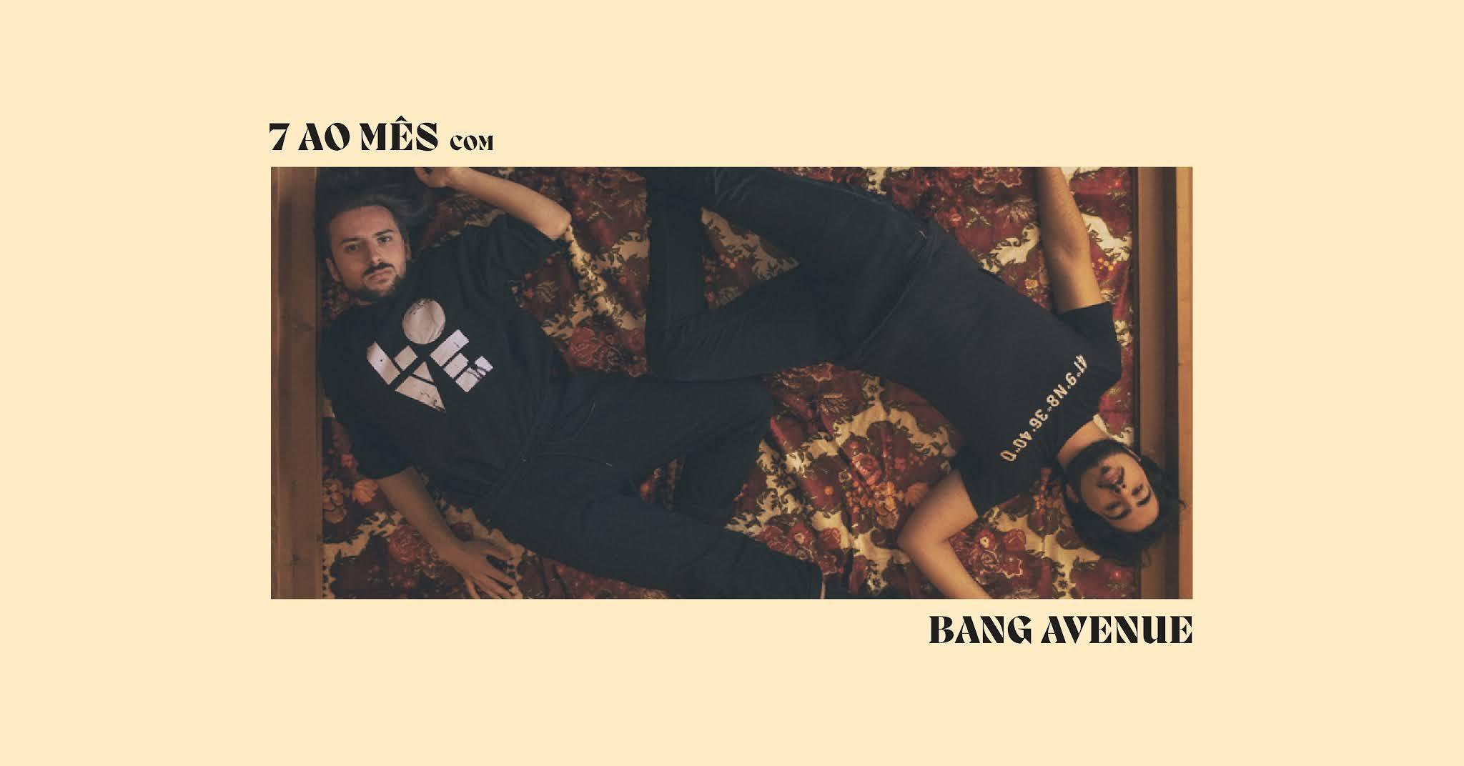 7-ao-mes-com-bang-avenue